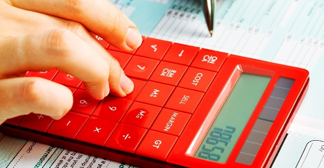 4 steps to finding the right accountant for your business bplans
