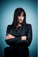 Stacy Goldberg - Savorfull