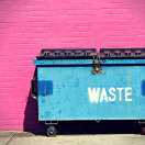 The Business of Waste Management