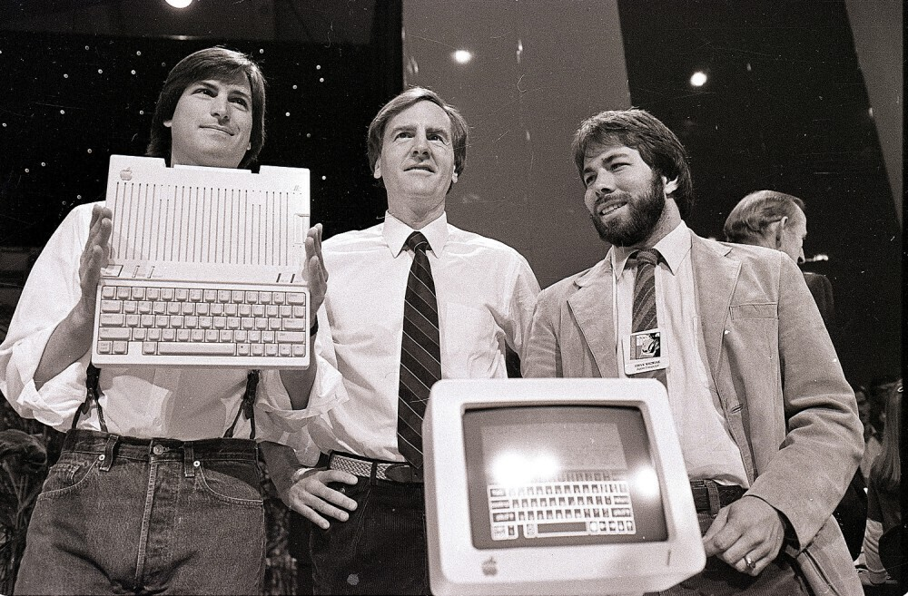 steve-jobs-steve-wozniak