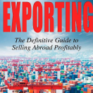 Thinking About Exporting? Let's Examine Your Export Business Plan