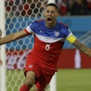 What Clint Dempsey Can Teach You About Business Timing