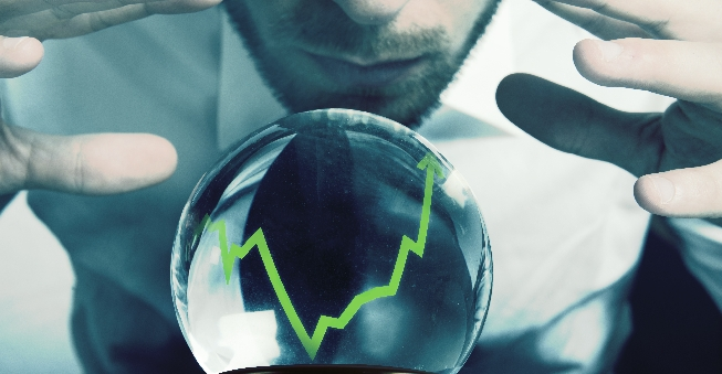 problem with sales forecast Blog » demand forecasting » top challenges in demand forecasting top challenges in demand forecasting jun 16, 2015 however, it is entirely feasible to calculate promotion demand forecasts using your past sales data with a considerable degree of accuracy.