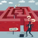 What Startups Need to Know About Exit Strategies