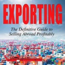 From Market Research to Writing Your Export Business Plan