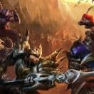 Welcome to Summoner's Rift: Why a Free Start Can be Better for Business