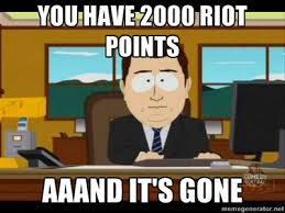 riotpoints