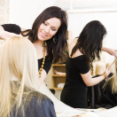 Start a Hair Salon or Spa Business