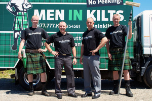 MenInKilts-Franchisee