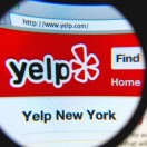 How Your Business Can Master Yelp