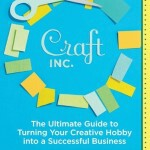 craft-inc-book-cover
