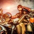What Motorcycling Can Teach You About Making Decisions