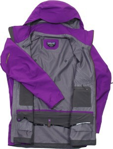 patagonia-untracked-jacket-purple-open
