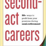 second act careers