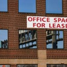5 factors to consider about office space