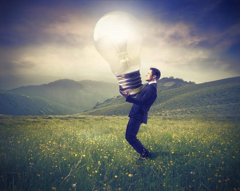 Mejore el rendimiento de sus iniciativas estratégicas en 3 pasos