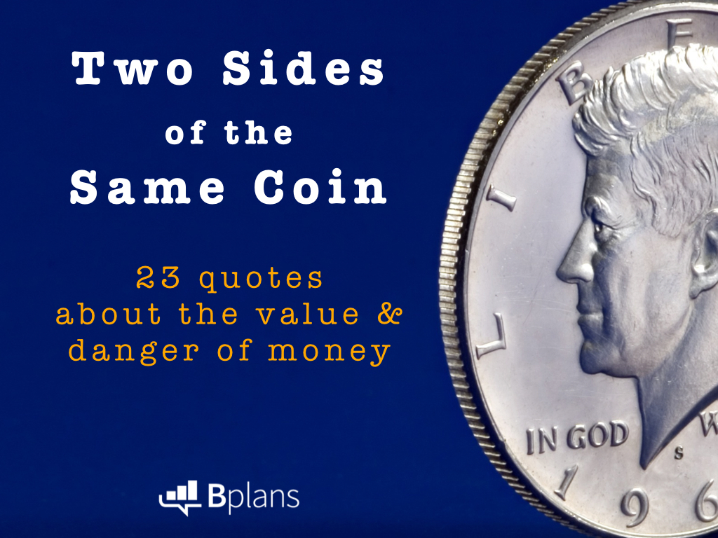 Kabbalah Two Sides of the Coin