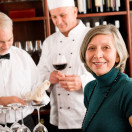 How to Start a Successful Restaurant