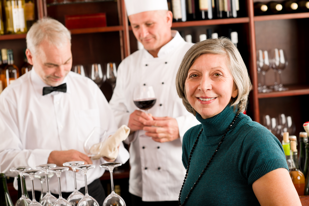How To Start a Successful Restaurant: GUIDE