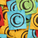 The Top 5 Intellectual Property Mistakes