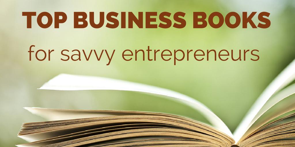 Website Business Models | Bplans