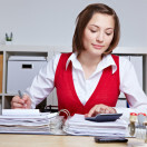 2013 U.S. Self-Employment Tax Overview: A Guide for Indebted Entrepreneurs