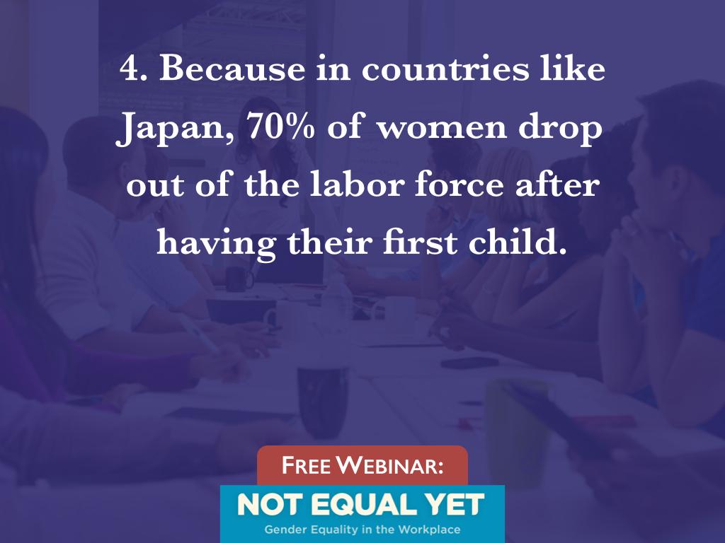 Women at Work.005