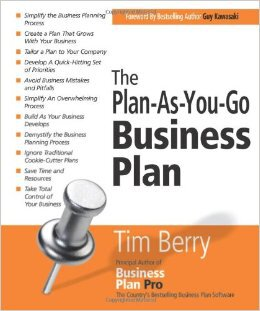 How to Write a Great Business Plan  Get help writing professional business plan
