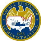 A Brief Introduction to the SBA Loan Programs
