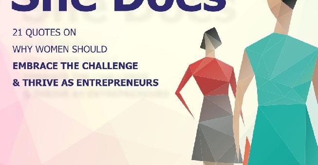 write your business plan entrepreneur pdf