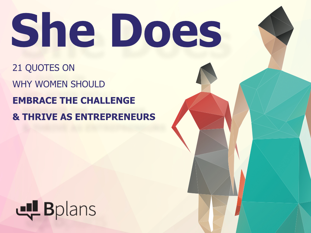 women entrepreneurship Women entrepreneurs of indiaindia has its own pool of fearless and talent women entrepreneurs who've made a mark for themselves in india as well as overseas.