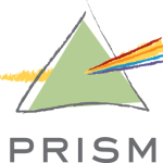 PRISM helps those in need with a food shelf.
