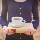 Books to Empower Women (That Men Should Read Too)
