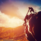 10 Ways to Develop Your Leadership Team