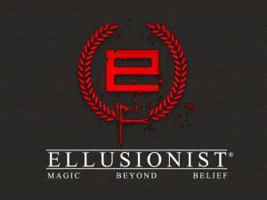 ellusionist