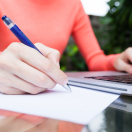 A Guide to Crafting Your LLC Operating Agreement