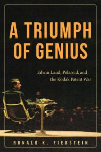 a-triumph-of-genius