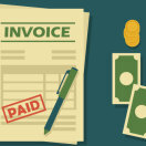 Free Invoice Templates You Can Use Right Now