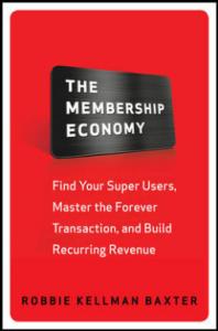 membership-economy