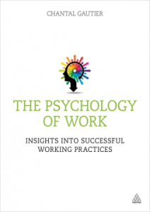 psychology-of-work