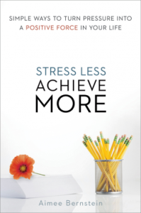 stress-less-achieve-more