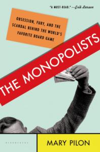 the-monopolists