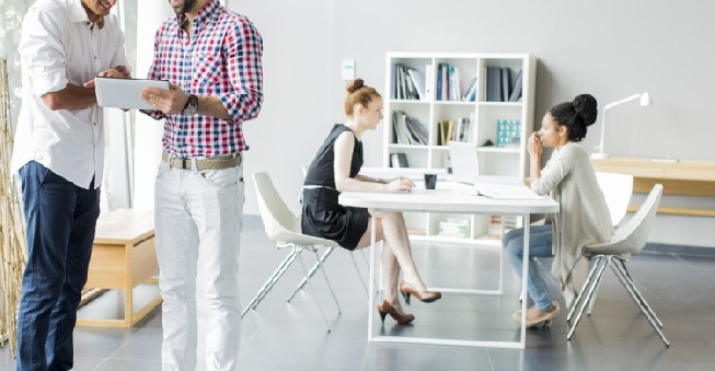 design an office space. officeplane1424824599530653x339jpg design an office space i