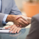 Creating a Business Partnership Agreement