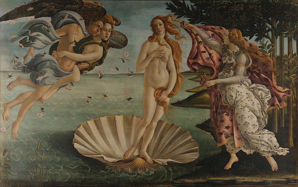 1024px-Sandro_Botticelli_-_La_nascita_di_Venere_-_Google_Art_Project