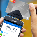 The Best Mobile Payment Processor