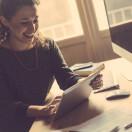 11 Excellent Free Online Courses for Entrepreneurs