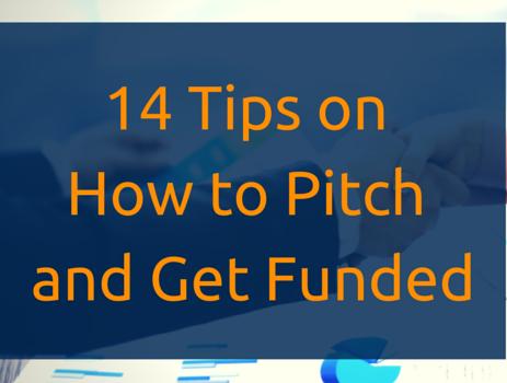 pitch webinar (3)