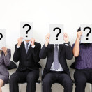 30 Questions Angel Investors Will Ask You