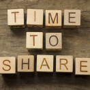 How Small Businesses Can Effectively Use the Sharing Economy